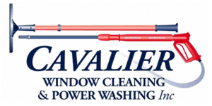 About Cavalier Window Cleaning & Power Washing