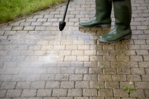 Effective Power Washing Techniques