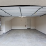 Interior Surfaces Garage Floors & Basement Floors