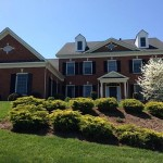 lenox_hill_gutter_cleaning_charlottesville