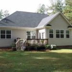 meadow_brook_lane_troy__window_cleaning_2