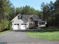 meadow_brook_lane_troy__window_cleaning