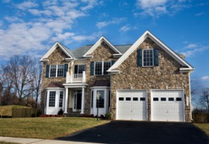Crozet Window Washing & Power Washing Contractor