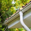 Residential & Commercial Gutter Services