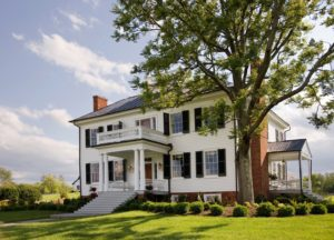 slam_gate_lane__house__crozet__window_cleaning