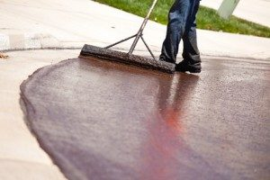 Concrete-Sealing-300x200